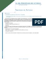 Información pública relativa a la autorización administrativa previa de instalación eléctrica de alta tensión. Expte. AT-10.492. [Cód. 2018-11830]