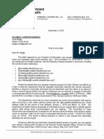 18-10-093 Response 12-4-18 (1).pdf