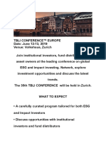 Draft topics TBLI EUROPE 2019.pdf