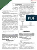 Indices Unificados de Precios de La Construccion Para Las Se Resolucion Jefatural No 381 2018 Inei 1719421 1 (1)