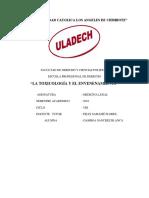Actividad Nª 13-Investigación Formativa -Ingreso al catálogo de tesis - III Unidad.docx