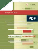 Estadística Inferencial - Linás Solano.pdf