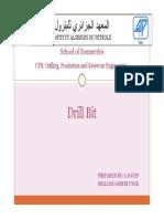 5-Drill Bit