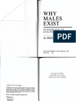 Why Males exist.pdf