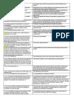 000 Examen Final de Teoriìa y Argumentacioìn Juriìdica TERMINADO-1.pdf
