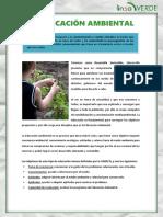 educacion-ambiental__o_.pdf