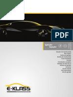catalago-eklass.pdf