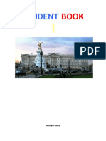 68675140-English-for-Adults-Book.pdf