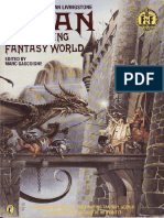 Titan - The Fighting Fantasy World.pdf