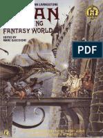 Titan - The Fighting Fantasy World.pdf