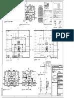 Arquitetura-1.pdf