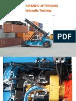 10. Load sensing + pumps