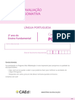 P0203.pdf