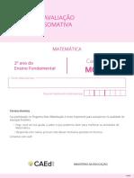 M0203.pdf