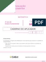 M0203-1.pdf