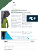 343951159 Parcial Economia Colombiana (1)