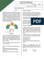 artesimpresso16-171110185920.pdf