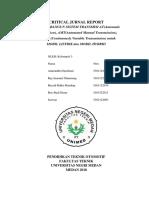 CRITICAL JURNAL REPORT.docx