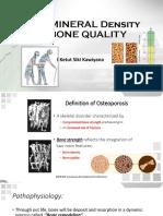 edit BMD and Bone Quality.pdf