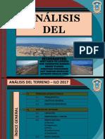 ANALISIS-DE-stio-ok.pdf