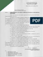 1. empowerment of kissan notification.pdf