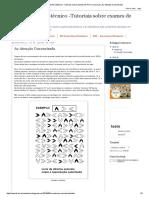 Manual do Psicotécnico -Tutoriais sobre exames de RH e Concursos_ Ac Atenção Concentrada.pdf