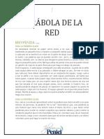 Lección 2 - La Parábola de La Red
