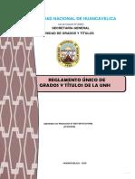 REGLAMENTO-GRADOS-TITULOS 2018.pdf