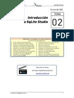 Tema02SqLite.pdf