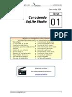 Tema01SqLite.pdf