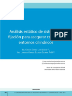 840-2439-1-PB.pdf