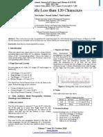 IJSR_PaperFormat (3)