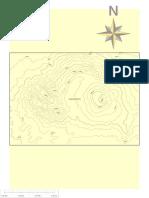 peta tangkuban perahu 100.pdf