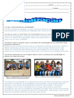 socia-respo.pdf
