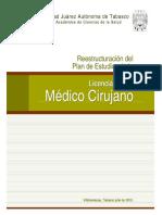 plan medico cirujano 2010.pdf
