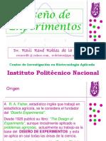 Dialnet-DisenoDeExperimentosAplicadoAInvestigacionesAgrico-5434550