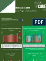 Core Economic Outlook 2019_share Das