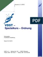 VDST-SK_Ordnung._01.01.10