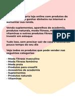 Catalogo de Produtos Fitness 2.pdf