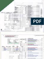 Diagrama cableado de celect plus.pdf