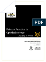 PrivatePractice-ophtha