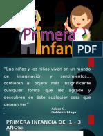 Sistema Urinario PDF