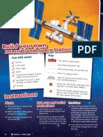 InternationalSpaceStationInstructions_EE_pdf-Standard.pdf