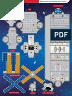 InternationalSpaceStation.pdf
