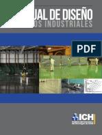 Manual de diseño de pisos industriales