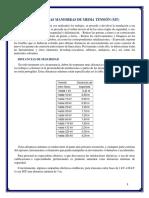 INFORMACION DE MEDIA TENSION.docx