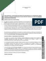 20180809_bases Redactor de Prensa
