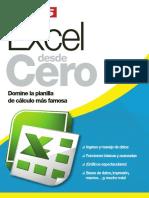 Excel desdeCero.pdf