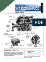 031151S.pdf