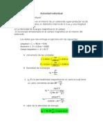Actividad Individual(Ejercicios 7 y 8)(C_V-EJ_4_6)